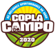 Coplacampo Logo